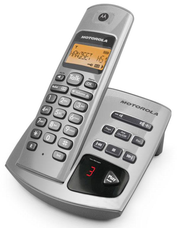 Motorola d411 инструкция
