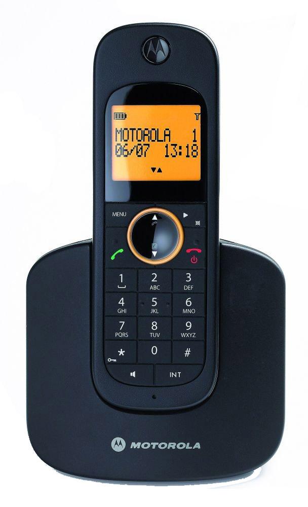 Motorola D1001 инструкция - фото 9